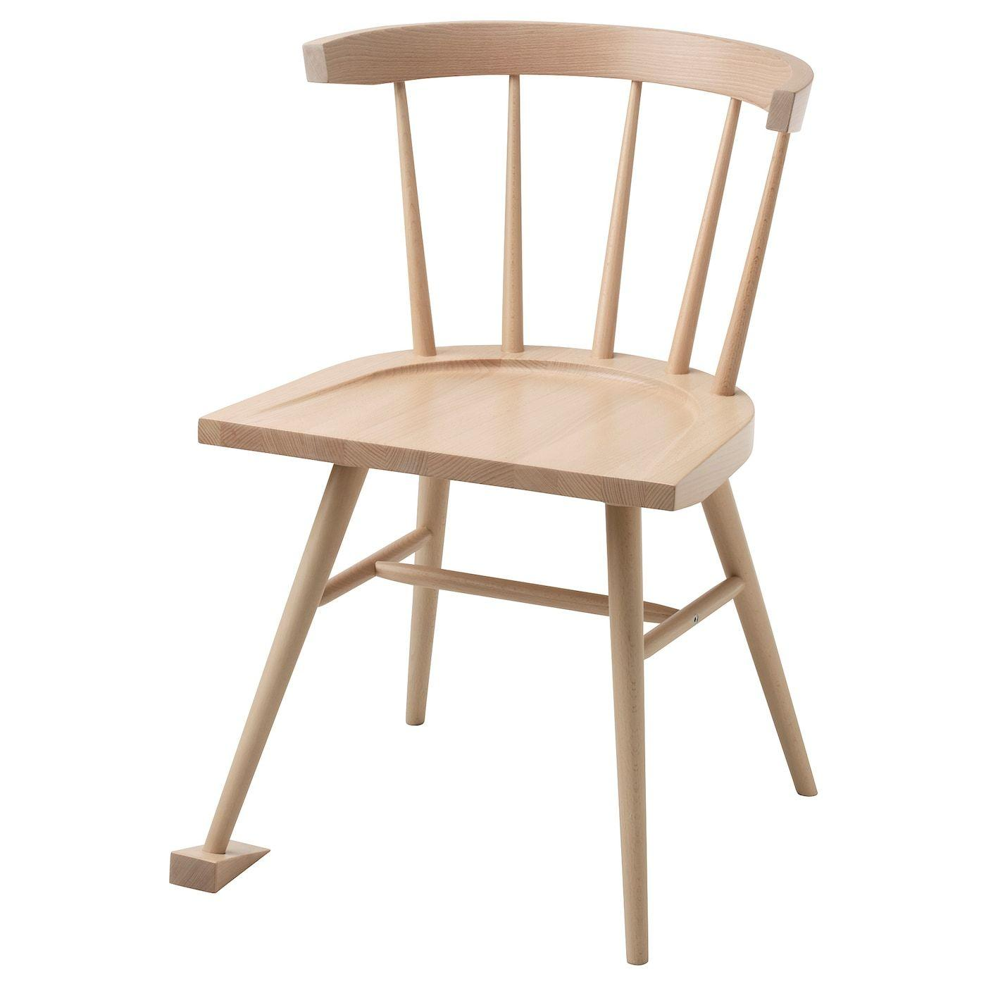 Moderne Stühle Ikea