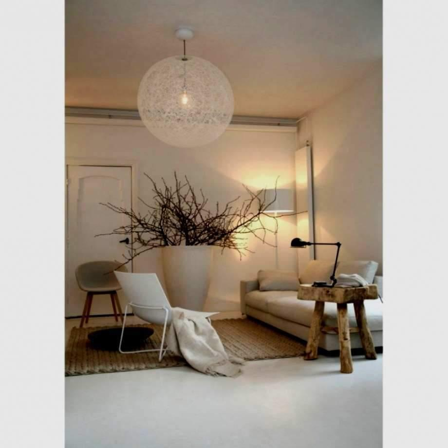 Moderne Tischlampen Wohnzimmer