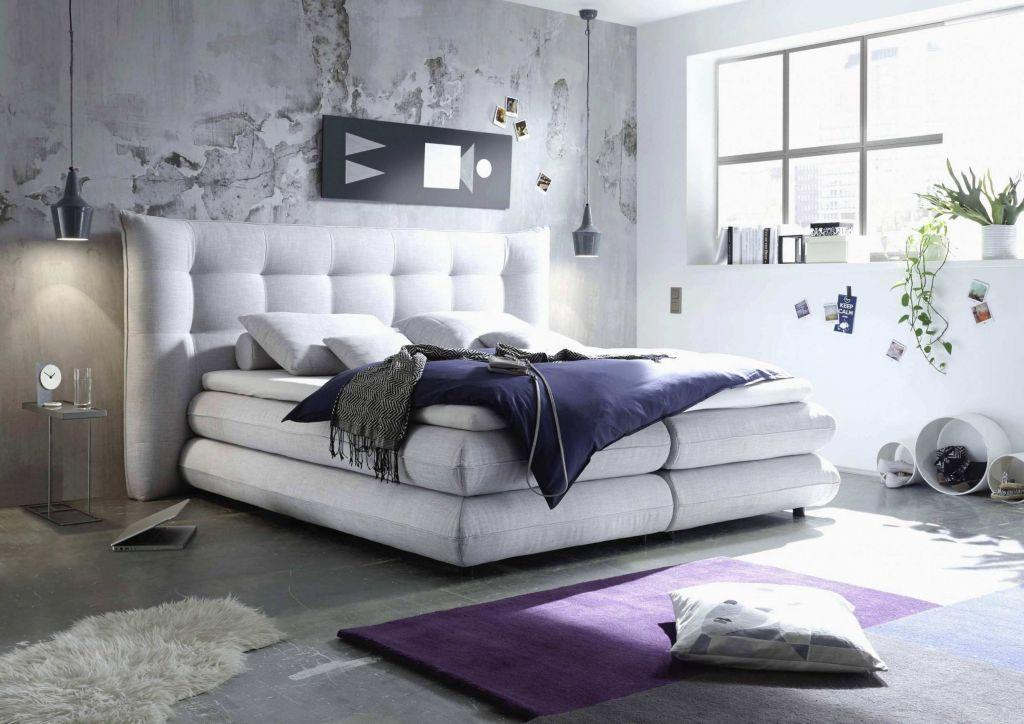 Moderne Wand Tapeten Schlafzimmer