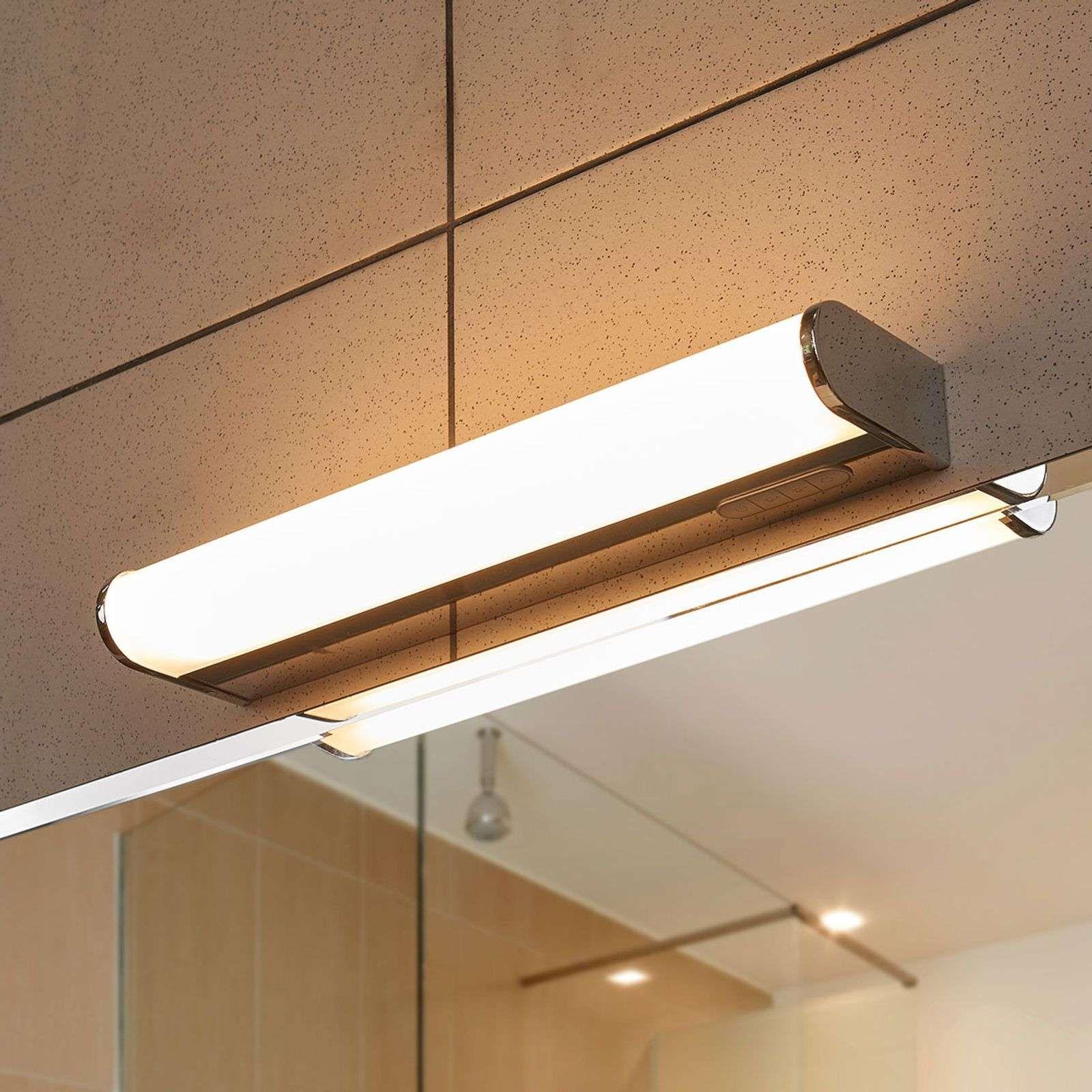 Moderne Wandlampe Wohnzimmer