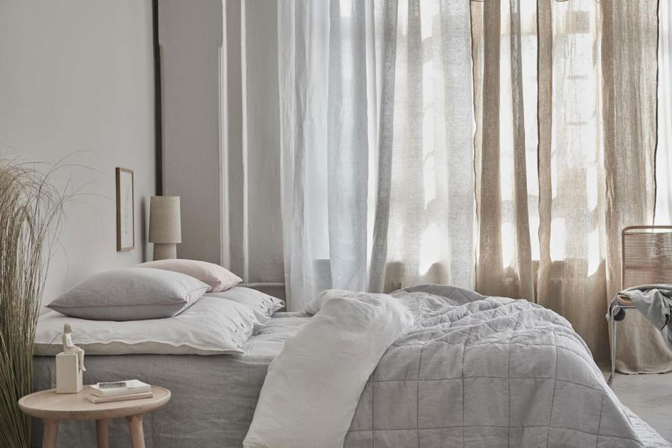 Moderne Wohnzimmer Gardinen Ideen