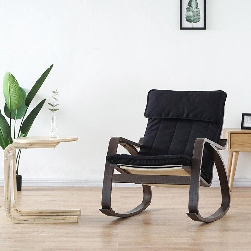 Moderne Wohnzimmermöbel Holz