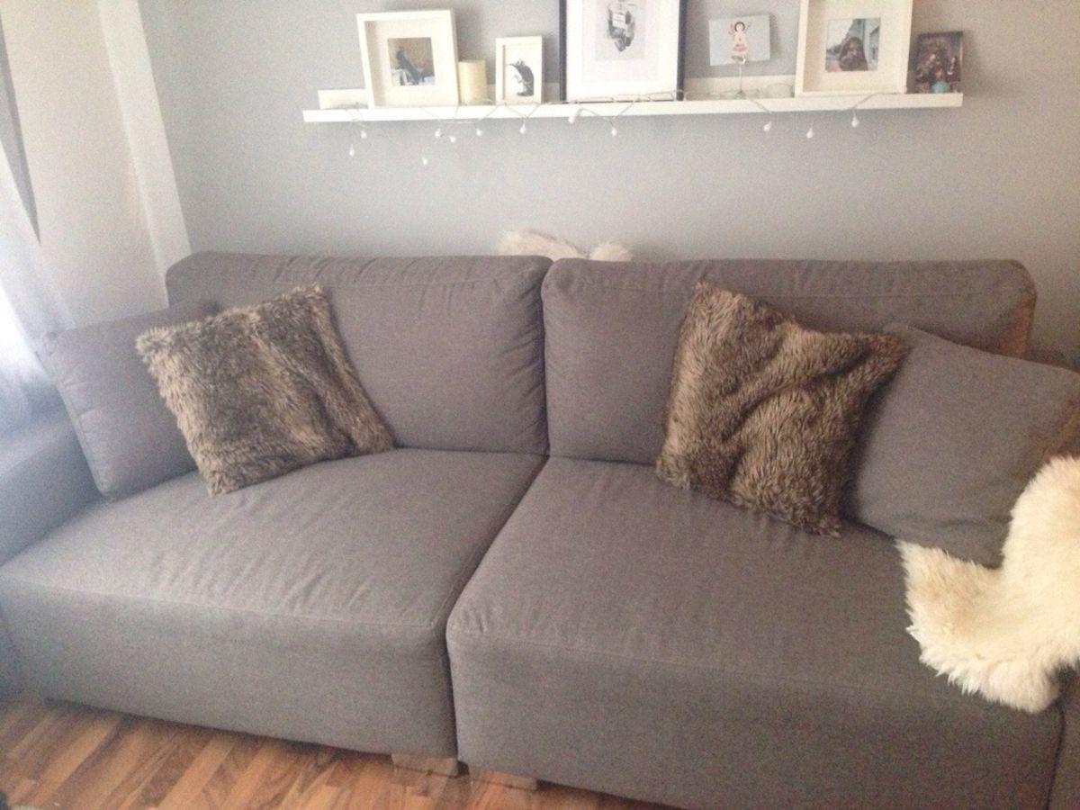 Mömax Couch Angebot