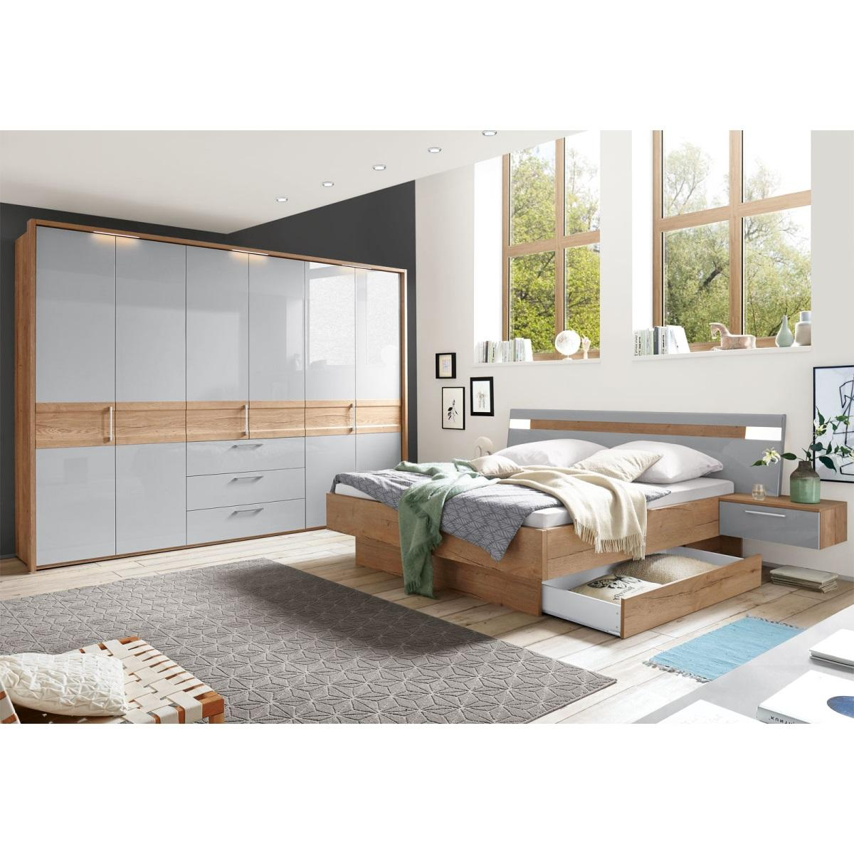 Mondo Schlafzimmer Porta