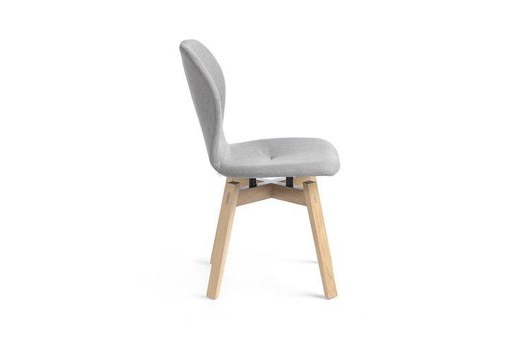 Moods Stühle Preis