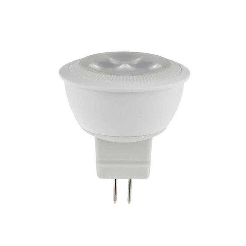 Mr11 Led Dimmable