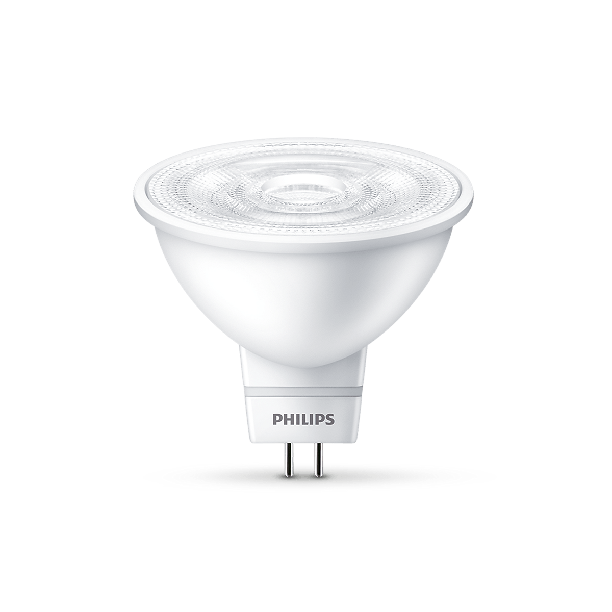Mr16 Led Philips