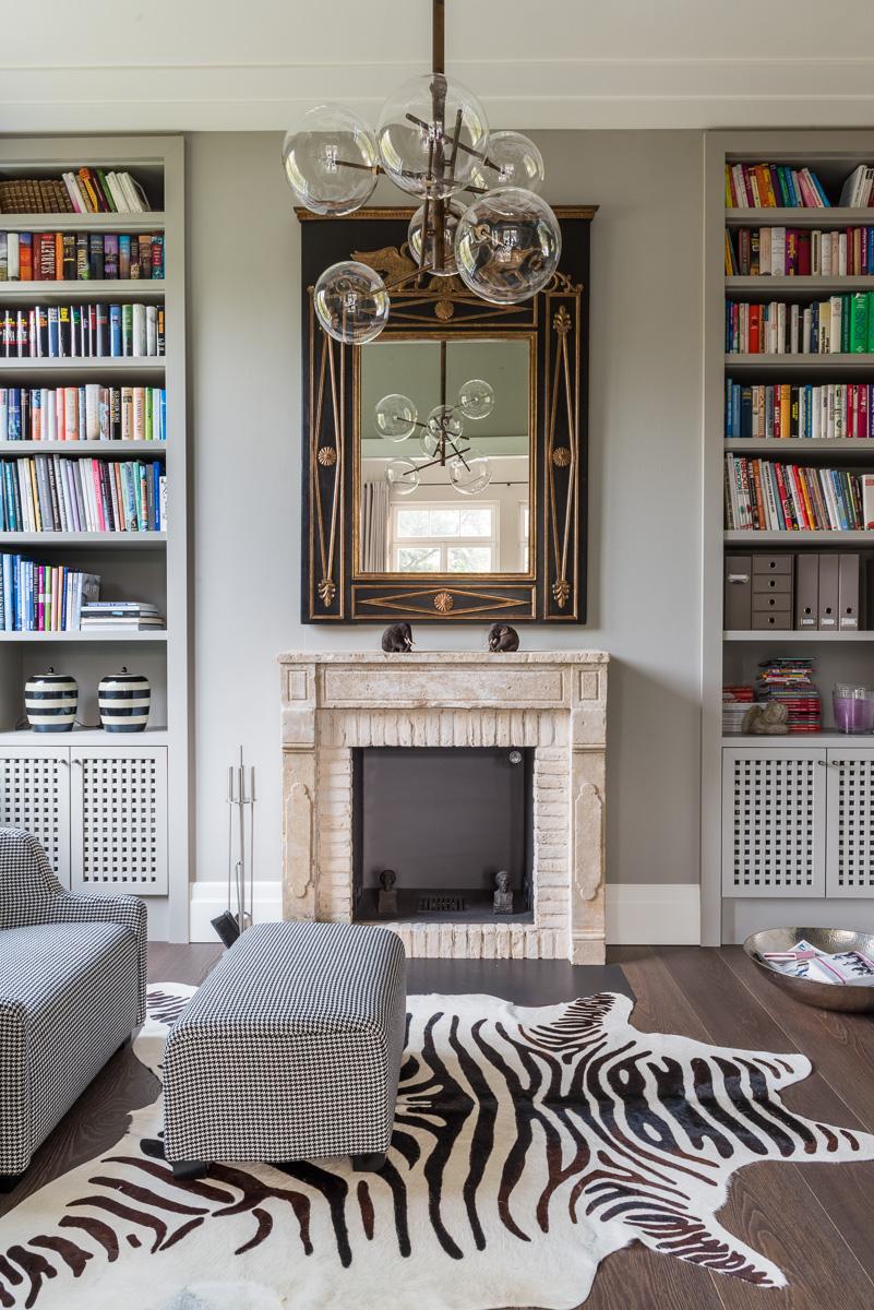 Multifunktionale Möbel Für Kleine Räume