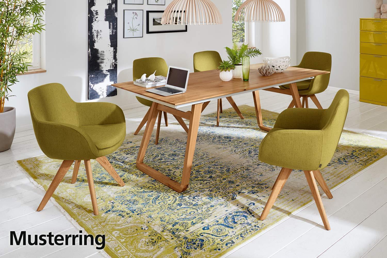 Musterring Pinero Tisch