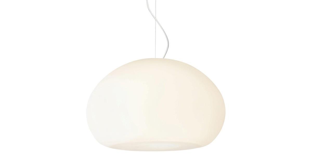 Muuto Fluid Hanglamp
