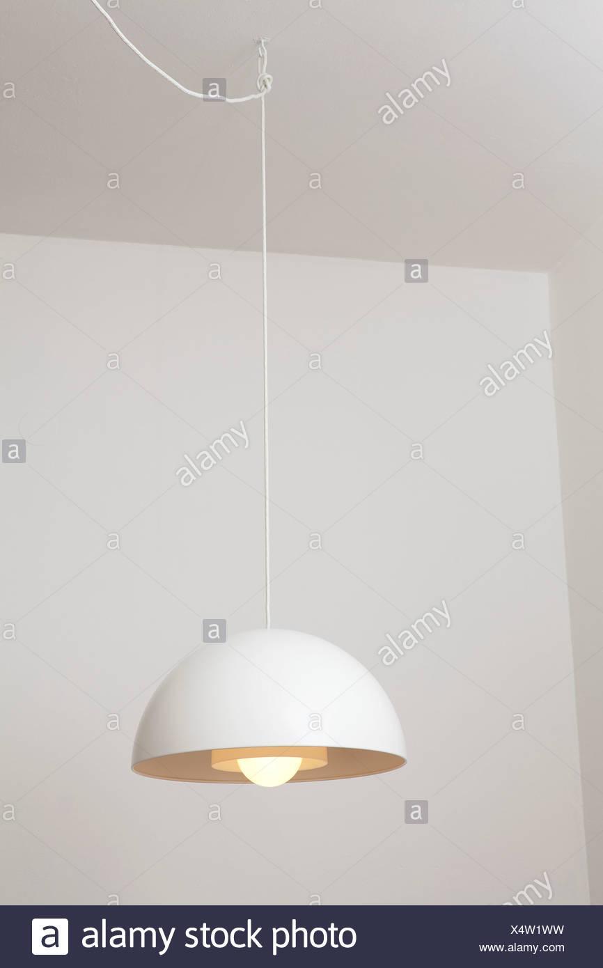 Nachttischlampe Gold Ikea