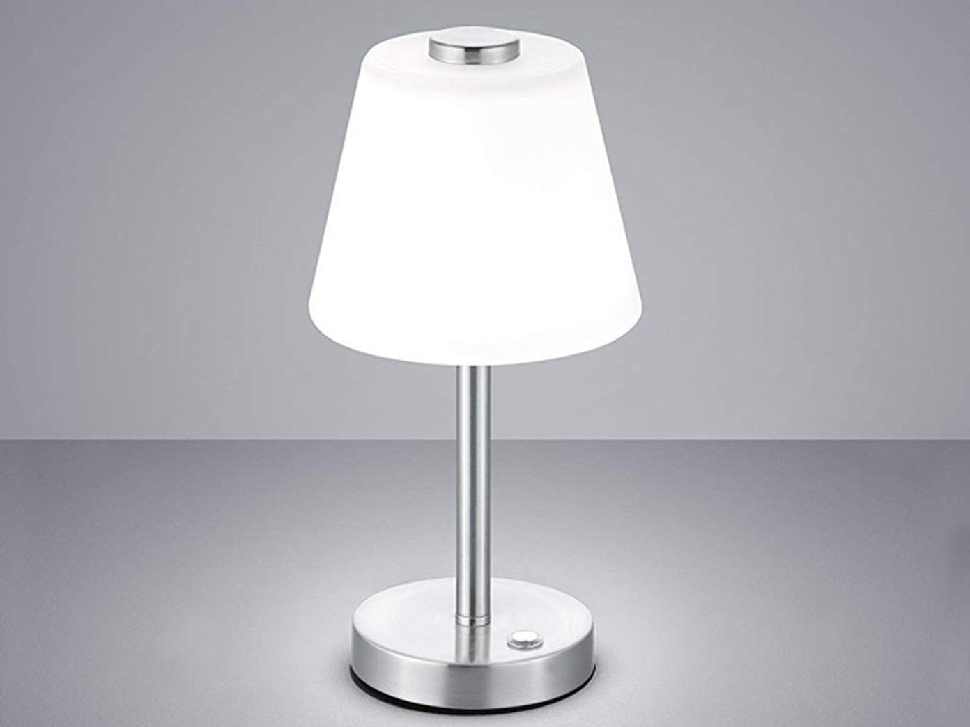 Nachttischlampe Led Touch Dimmbar