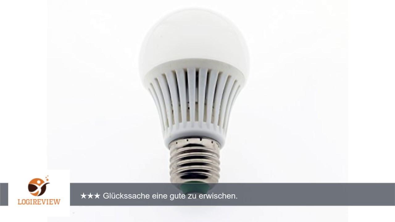 Nachttischlampe Mit Led Leselampe