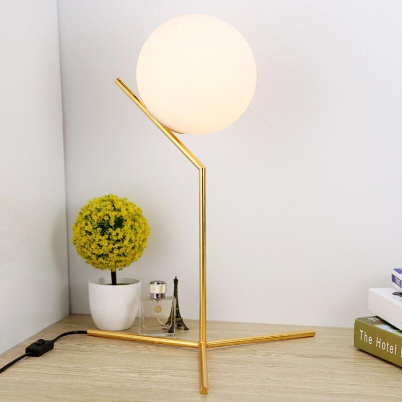 Nachttischlampe Wand Modern
