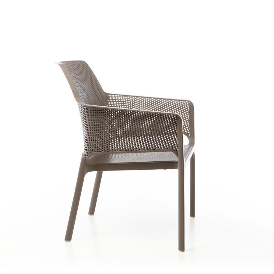 Nardi Net Stuhl