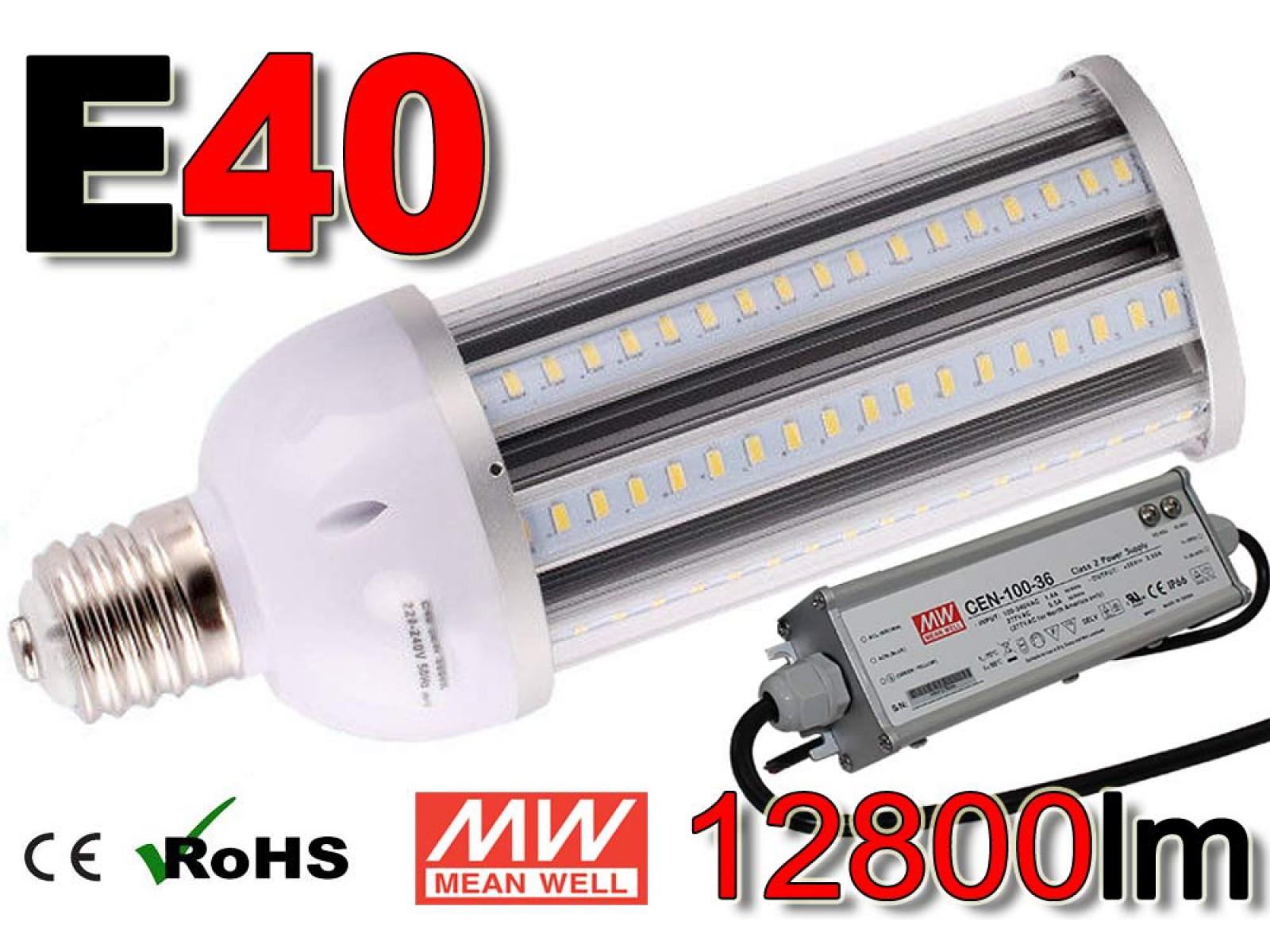 Ndl Lampe 250 Watt