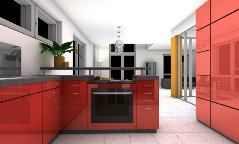 Neue Küchenfronten Ikea