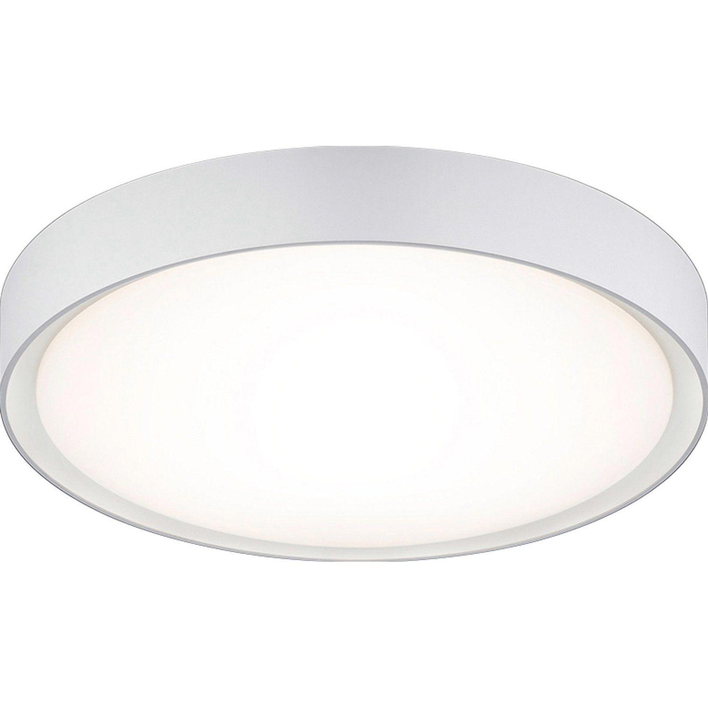Obi Led Deckenlampe