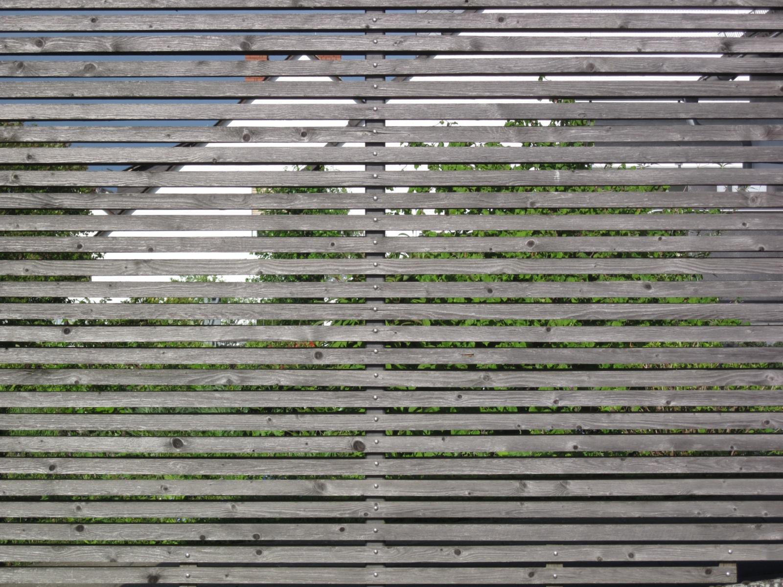 Obi Sichtschutzelemente Holz