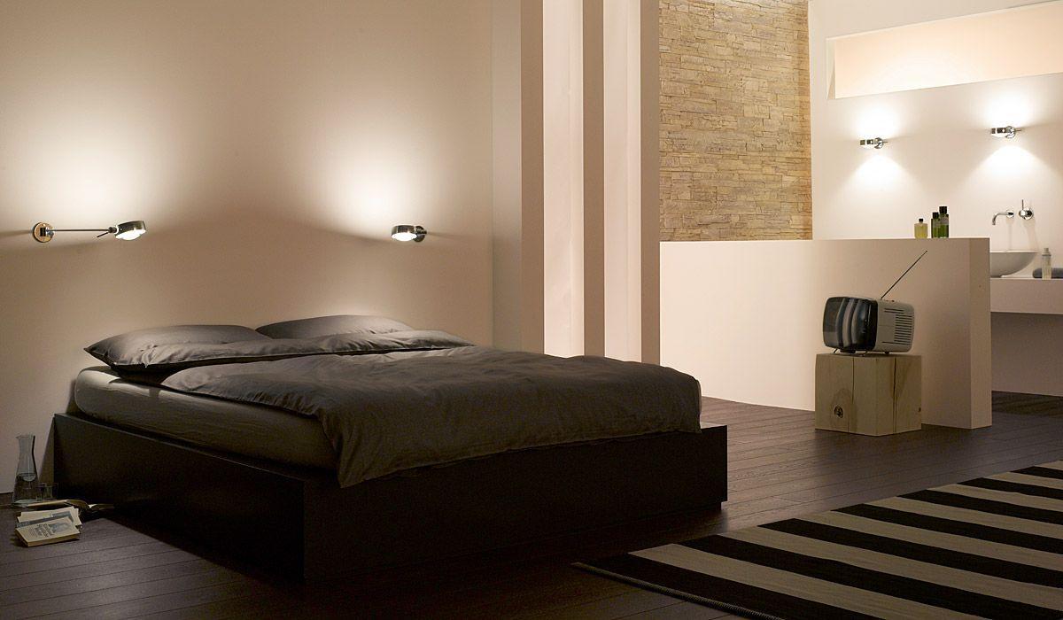 Occhio Lampen Schlafzimmer