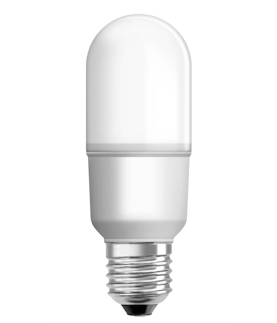 Osram E27 Led Dimmable