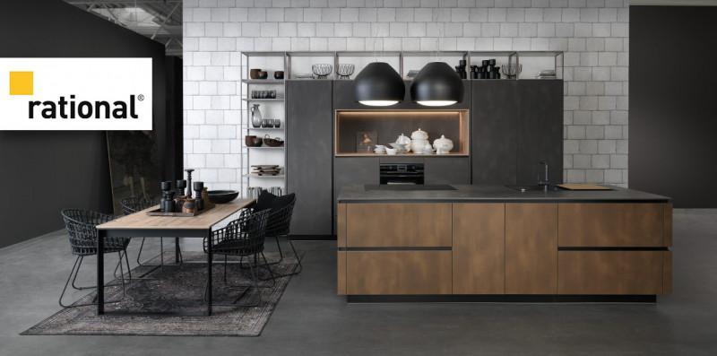 Ostermann Küchen Ausstellungsstücke