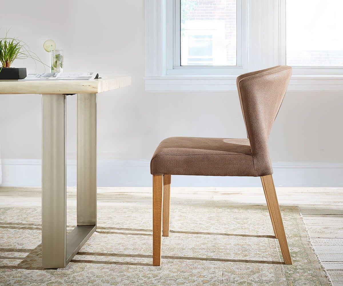 Otto Möbel Stühle