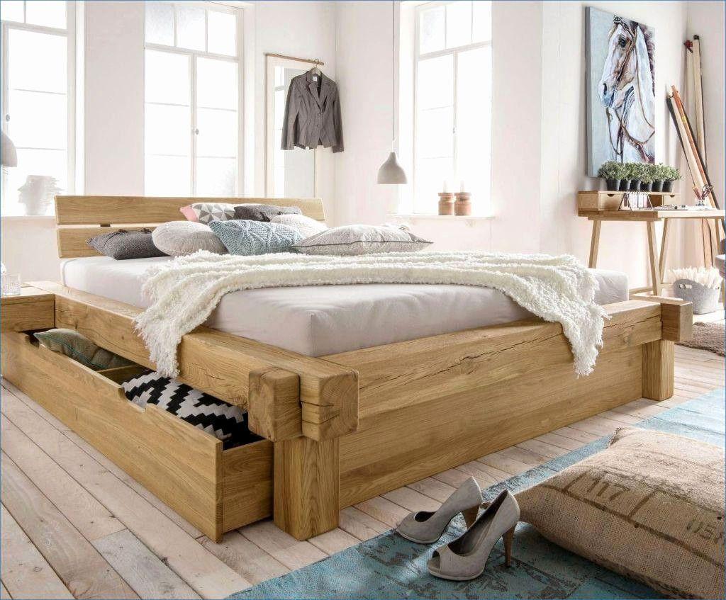 Otto Schlafzimmer Holz