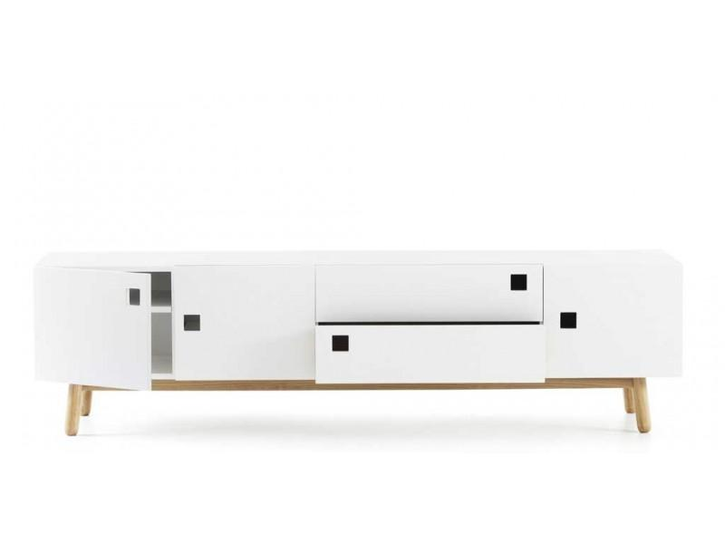 Otto Sideboard Tv
