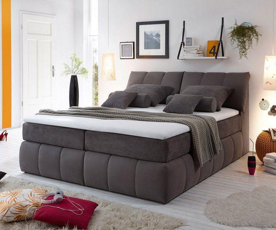 Otto Versand Betten 180×200