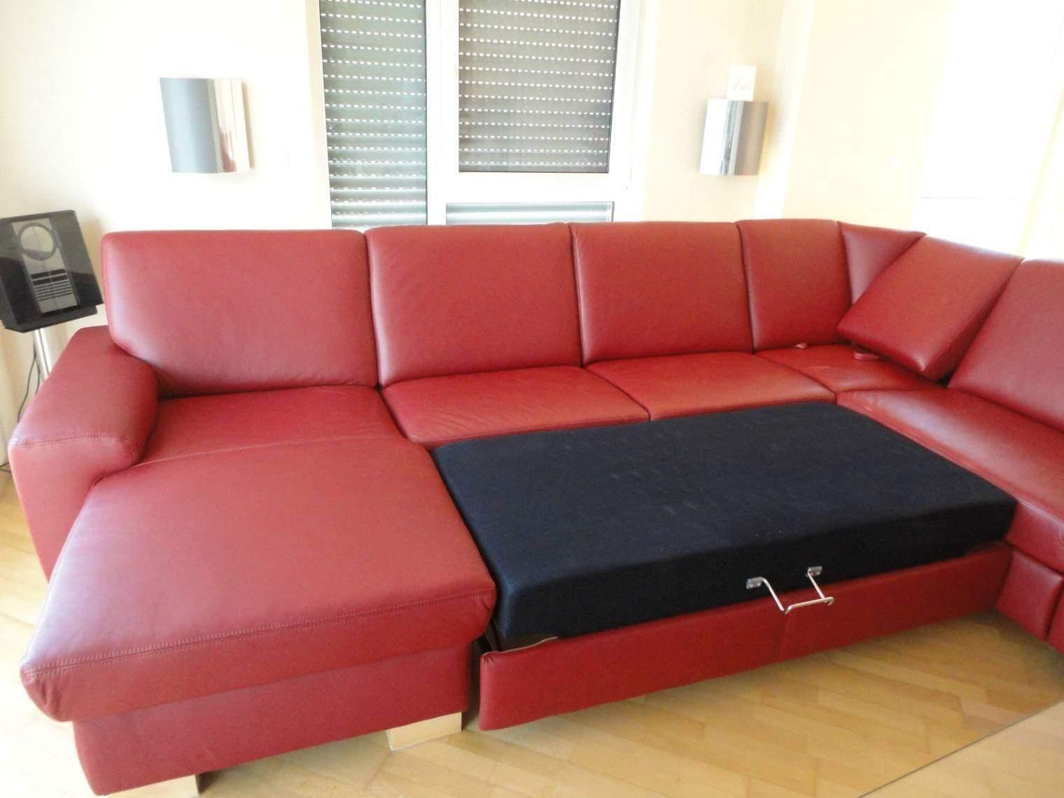 Otto Wohnzimmer Couch
