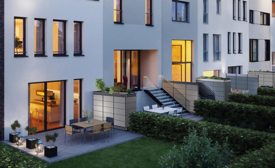 Outdoor Schrank Für Terrasse