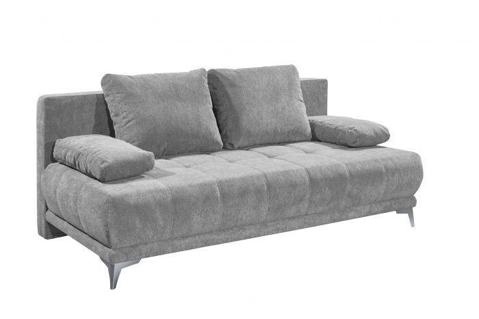 Outdoor Sofa Ausziehbar