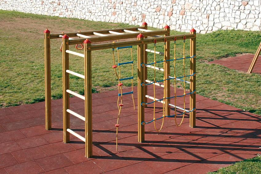 Outdoor Spielgeräte Für Kinder