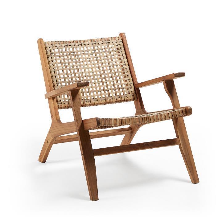 Outdoor Stühle Mit Armlehne