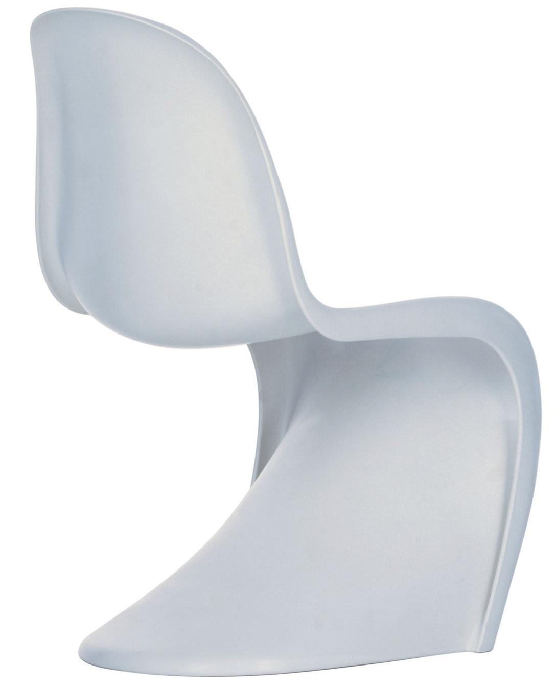 Panton Chair Original Erkennen