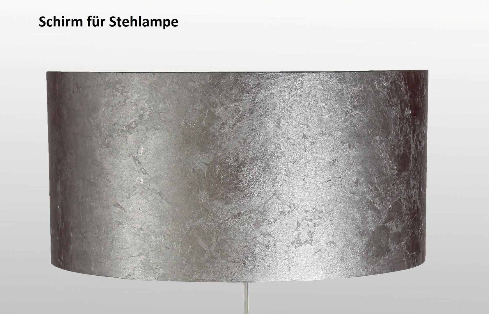 Papier Lampenschirm Für Stehlampe