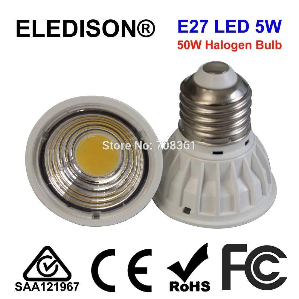 Par16 Led Light Bulb