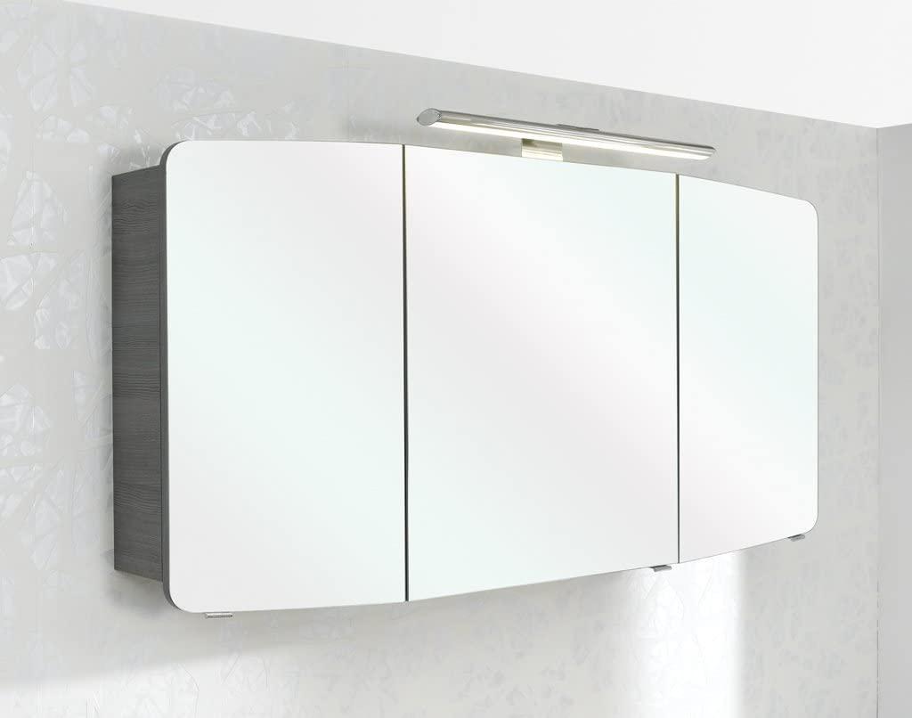 Pelipal Spiegelschrank 120