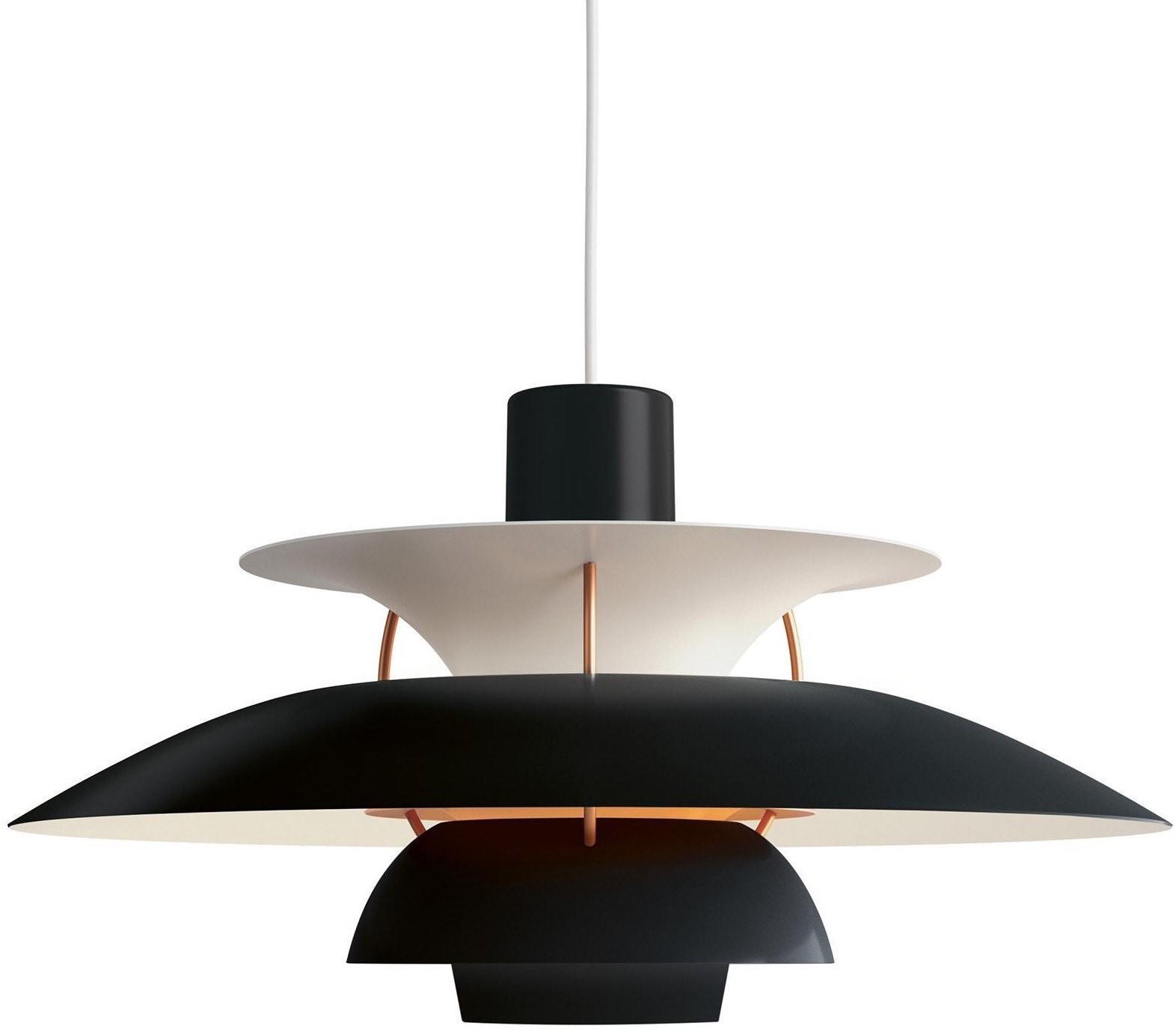 Pendelleuchte Scandinavian Design