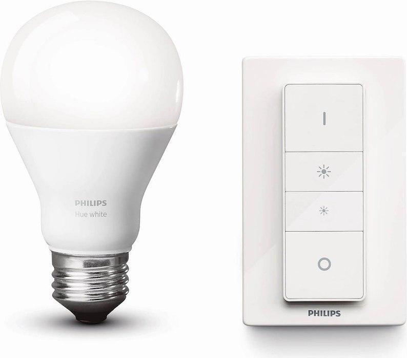 Philips Hue Glühbirne E27