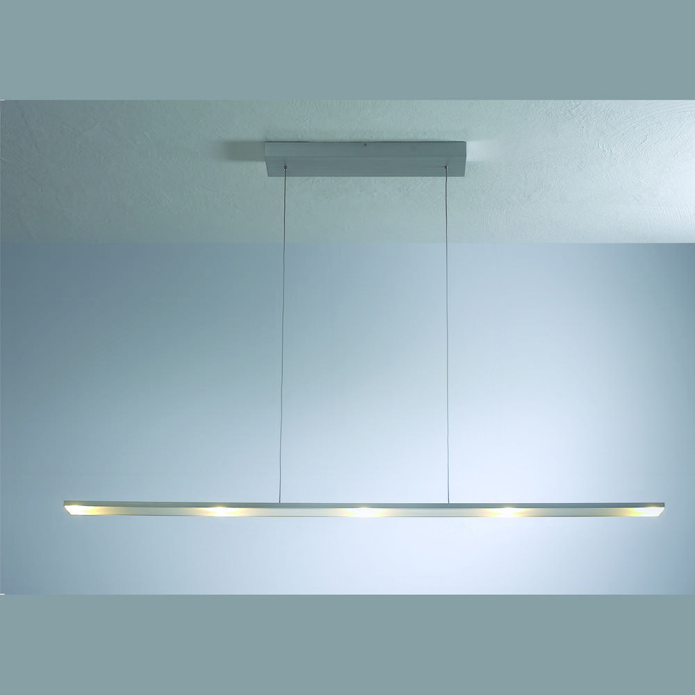 Philips Lampe Esstisch
