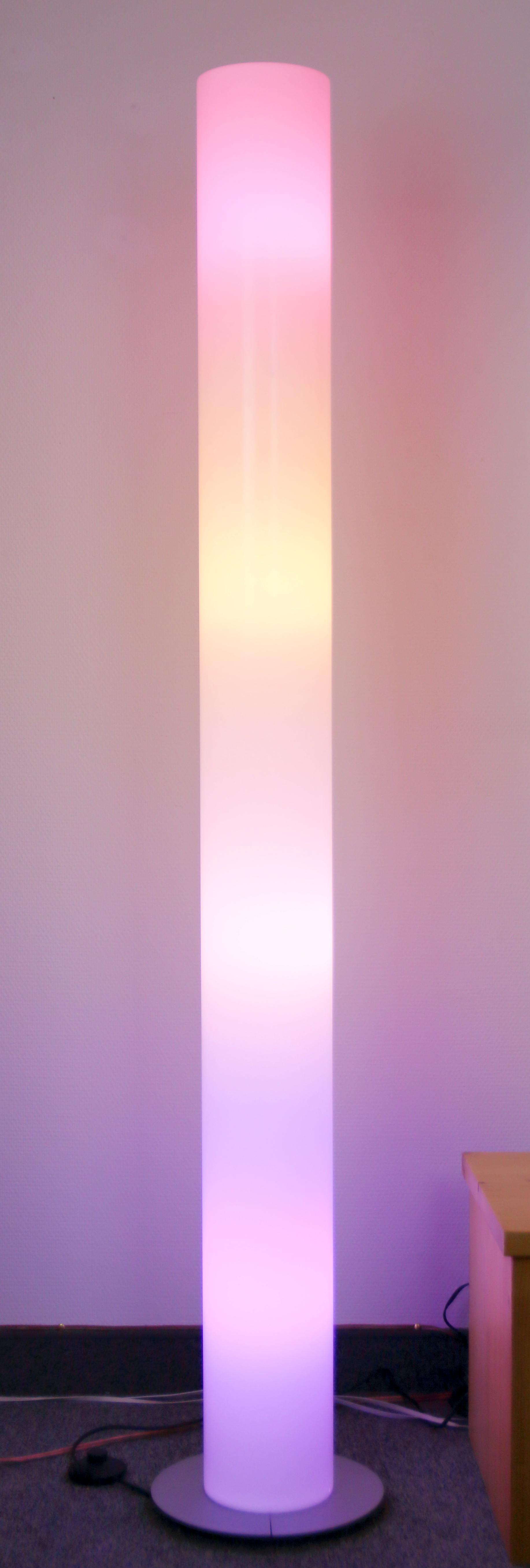 Philips Lampen Hue