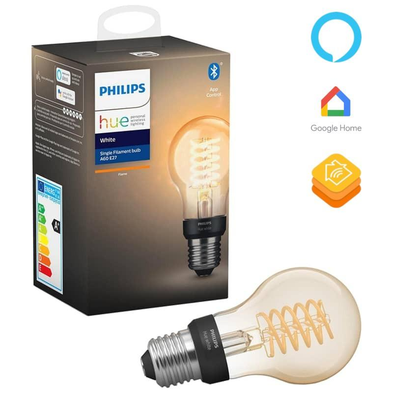 Philips Led E27 Bulb