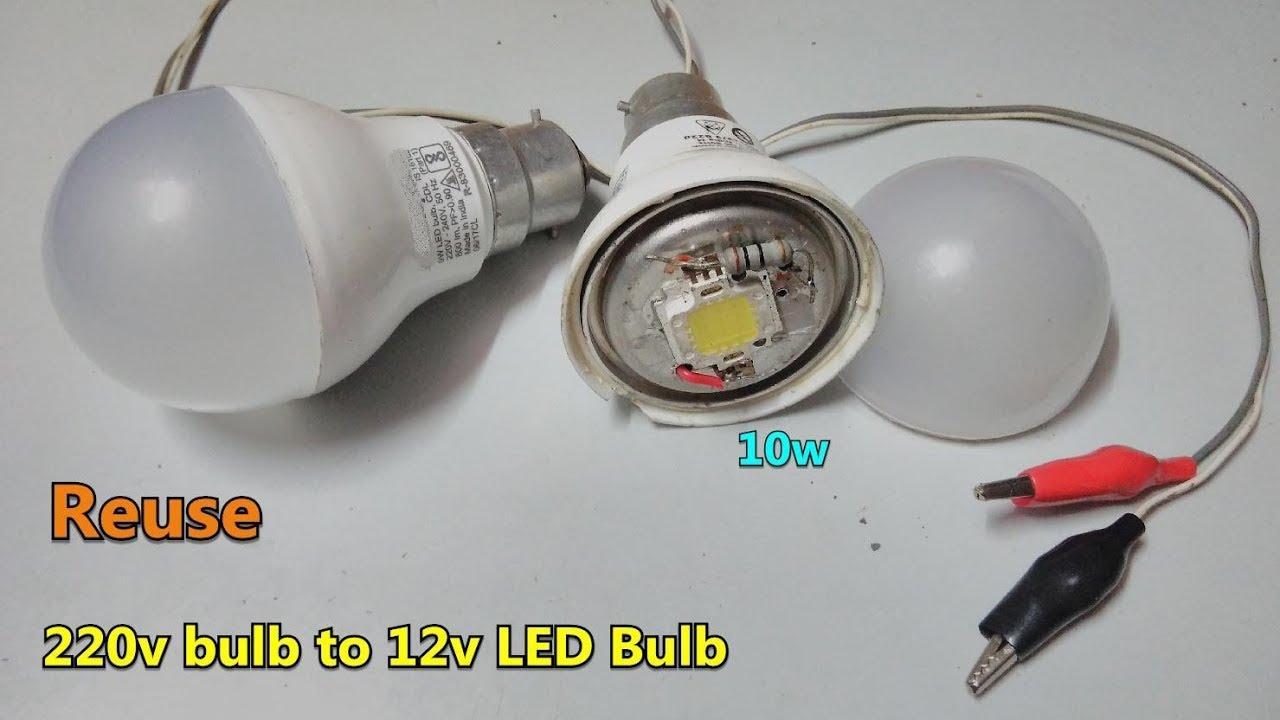 Philips Solar Led Lampe