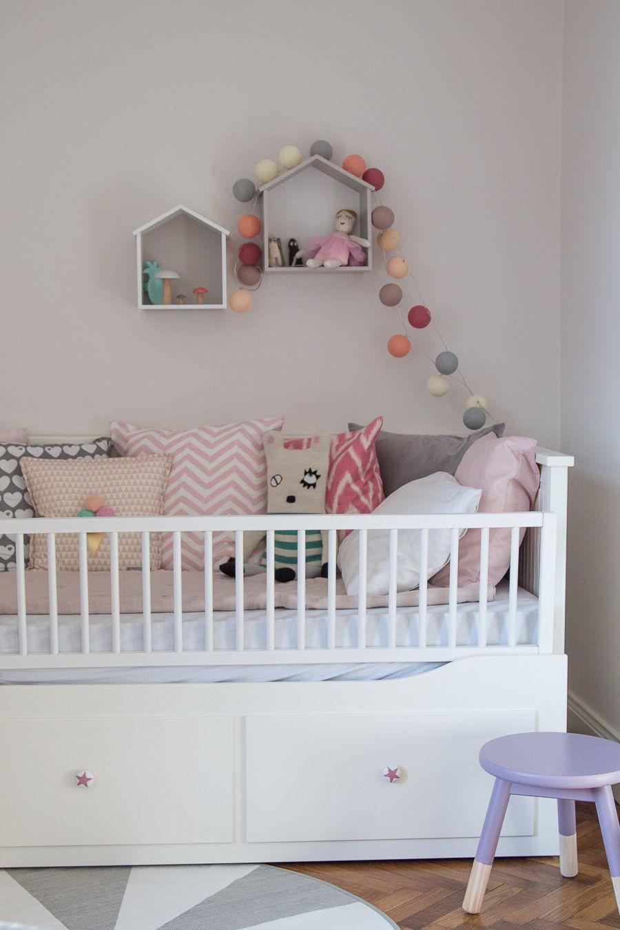 Pinterest Babyzimmer Ikea