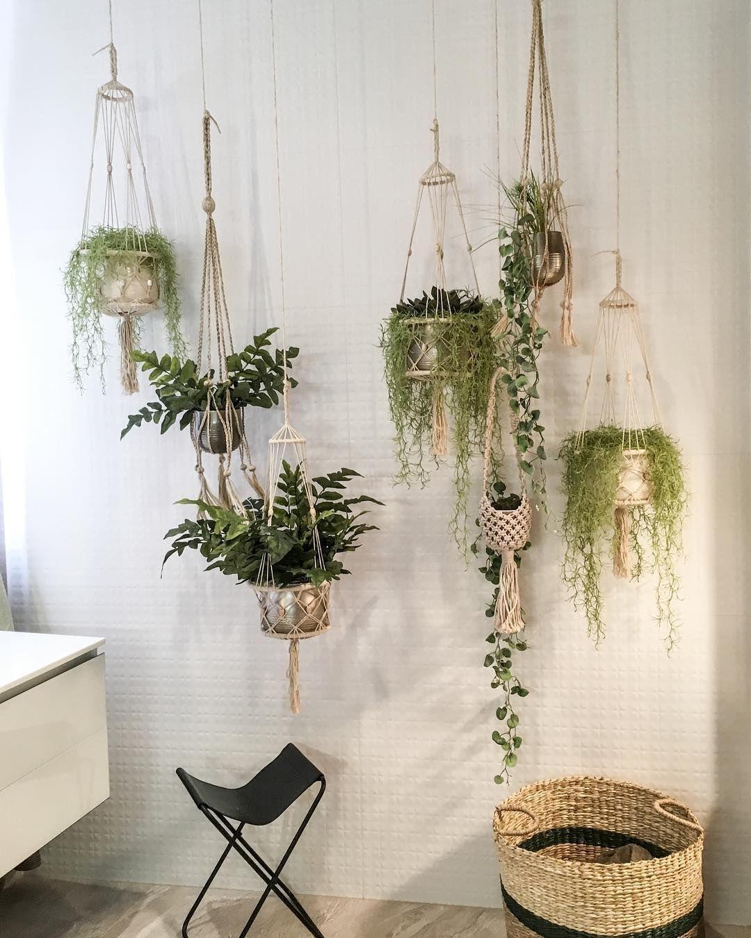 Pinterest Badezimmer Deko