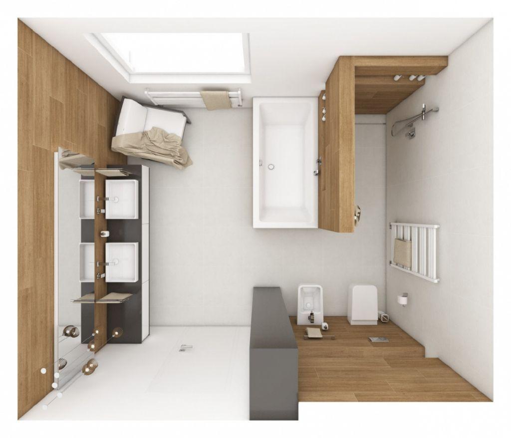 Pinterest Badezimmer Holz