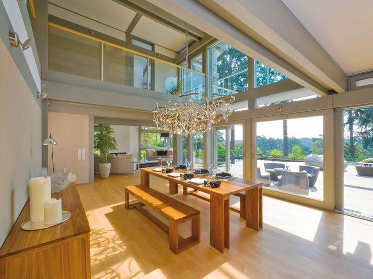 Pinterest Gartendeko Modern