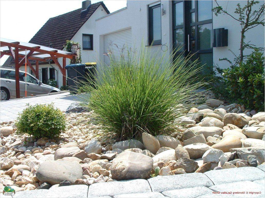 Pinterest Gartengestaltung Mit Steinen